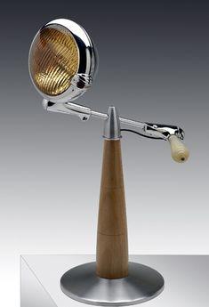 Diana Brooks Lamponi Lamps 4