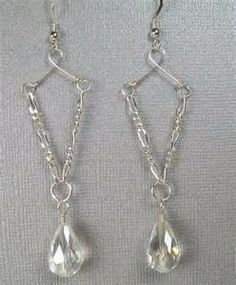 jewelry making - Yahoo Image Search Results