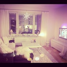 #love#cozy#time#home#whitehome#interior#Whiteinterior#homesweethome