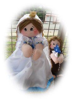 Fabrica MDF Art Country - Nossa Senhora das Graças http://www.fabricamdfartcountry.com.br/product/211387/nossa-senhora-das-gracas