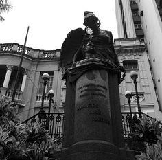 Domingos José Martins.