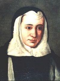 Mujeres en la historia: La mística feminista, Teresa de Cartagena (1425-¿?)