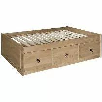 die besten 25 einzelbetten mit speicher ideen auf pinterest ikea schubladen ikea betten mit. Black Bedroom Furniture Sets. Home Design Ideas