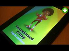 Subway Surfers Mumbai Hack - Cheats for Unlimited Keys &  Coins - http://risehack.com/subway-surfers-mumbai-hack-cheats-for-unlimited-keys-coins/