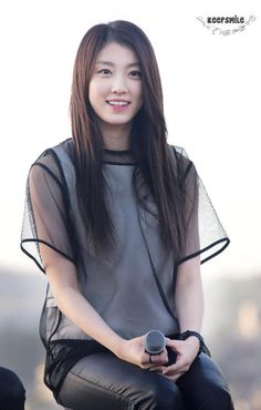 150504 The Ark - Halla in Han River 2nd Fanmeeting ©Keepsmile150412