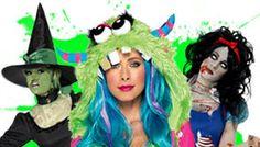 Halloween Kostüme Damen Halloweenparty Karneval  #Halloween #Damenkostüme #Halloweenparty