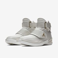 693af7ae94c0 19 Best Cheap Nike KD 10 For Sale images