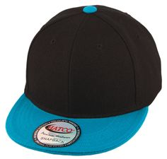 b7cb096dad30bc 36 Best (For Kids) Fitted and Snapback Caps images in 2016 | Acrylic ...
