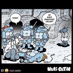 #fenerbahçe #troll #mizahi #pepe #youtube #şiir #şair #gt #takibetakip #besiktas #galatasaray #komedi #istanbul #ankara #izmir #karikatur #penguen #uykusuz #leman #vine #komik #almanya #berlin #taksim #karikatür #eglence #makara #mizah #komikfoto http://turkrazzi.com/ipost/1521765183591114056/?code=BUeZV8vgWVI