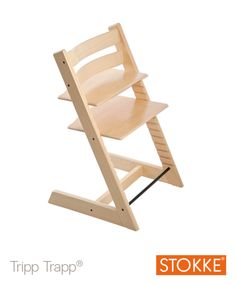 Get The Tripp Trapp Baby Set and Tripp Trapp Highchair in one collection! The Tripp Trapp Baby Set is made specifically for the Tripp Trapp from STOKKE. Trip Trapp, Chaise Tripp Trapp, Intelligent Design, Comfort Design, Ergonomic Chair, Baby Set, Scandinavian Design, Aqua Blue, Pale Pink