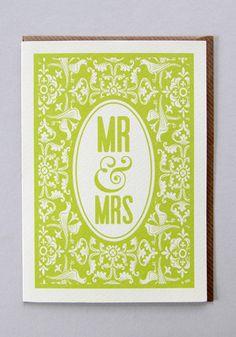 www.bigjon.co.uk | Mr & Mrs