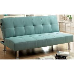 1000 images about Home Decor Sleeper Sofas on Wayfair on Pinterest