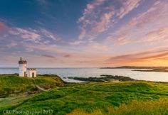 Return to Elie (Remix) (EXPLORED) | by Christopher Combe Photography