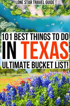 Vacation Savings, Best Vacations, Vacation Trips, Texas Vacation Spots, Vacation Destinations, Travel Ideas, Travel Guide, Travel Inspiration, Texas Travel