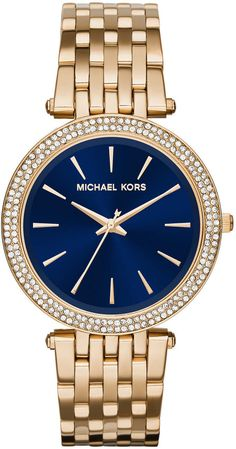 ab206644b664 14 Best Michael Kors new brand watches images