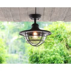 250 Dream Home Ideas Home Mexican Style Kitchens Outdoor Flush Mount Lights