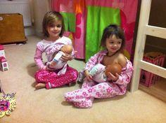Normalize #breastfeeding.