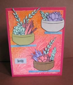 A Bit of This and That: Hero Arts Blog Hop with your Hero Arts Hosti!