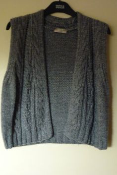 Marks and Spencer Indigo collection in size 18 in excellent condition.