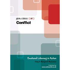 Conflict Programme