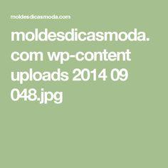 moldesdicasmoda.com wp-content uploads 2014 09 048.jpg