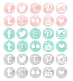 Hey, I found this really awesome Etsy listing at https://www.etsy.com/nz/listing/239663491/blog-graphics-social-media-icons