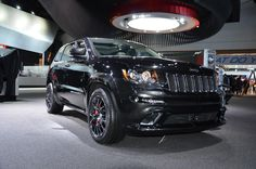 The Jeep Store is your local source for new Chrysler, Dodge, Jeep and Ram vehicles in Ocean Township, NJ. Grand Cherokee Limited, Jeep Grand Cherokee, Jeep Store, Ocean Township, Jeep Dodge, Chrysler Jeep, Truck Camper, Future Car