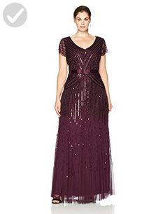 Pin by Masum on Women s Fashion buy now amazon  e852f15898