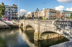 Dublin, Ireland Image source: http://cdn.mntm.me/9d/11/7d/A-Familys-Guide-to-Dublin-Ireland-9d117d9c58314b97a7b723e4f4e9bd0e.jpg