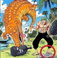 One Piece chapter 600 cover Bd Comics, Meme Comics, Zoro One Piece, One Piece Anime, Manga Anime, Anime Art, Akuma No Mi, One Piece Chapter, One Piece World