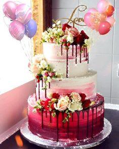 Happy Birthday Sister Cake, Happy Birthday Flowers Wishes, Birthday Wishes Girl, Free Happy Birthday Cards, Happy Birthday Cake Pictures, Happy Birthday Greetings Friends, Happy Birthday Celebration, Happy Birthday Messages, Birthday Cake Gif