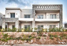 Al Ahly for Real Estate Development