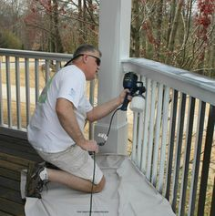 homeright-paint-sprayer-behr-deckover-deck-makeover