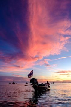 Thailand in Two Weeks: Koh Samui and Koh Tao (and more Bangkok) - Ugo Cei Photography Thailand Travel Backpacking, Phuket Travel Guide, Travel Tips, Best Landscape Photography, Travel Photography, Stunning Photography, Thailand Destinations, Travel Destinations, Thailand Wallpaper
