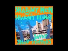 Shadowy Men on A Shadowy Planet - Having an Average Weekend Weekend Artist, Planets, Songs, Make It Yourself, Youtube, Men, Youtubers, Youtube Movies, Plants