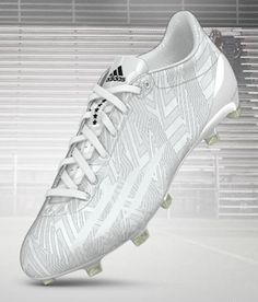 d4323960e130 11 Best Football Cleats images | Football boots, Soccer shoes ...