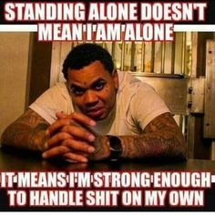 Top 45 Kevin Gates Quotes From the Elite Rapper Dope Quotes, Real Life Quotes, Badass Quotes, Fact Quotes, Wisdom Quotes, Kevin Gates Quotes, Quotes Gate, Bob Marley, Gangster Quotes
