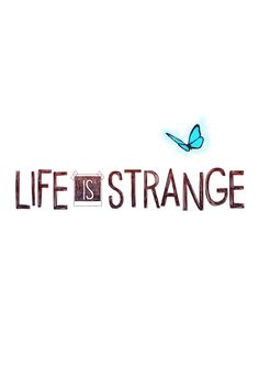 Life is Strange Wallpaper by Melenium on DeviantArt
