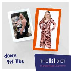 Three cheers for our inspiring Woman of the Year winner; Have a look at her story here:. For see more of fitness life images visit us on our website ! Weight Loss Goals, Weight Loss Motivation, Weight Loss Journey, Cambridge Weight Plan, 2nd One, Training Day, Together We Can, Want To Lose Weight, Suits You