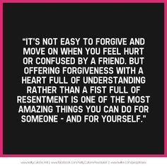 17 Best Friends Forgiving Friends Images Friends Bffs Friend