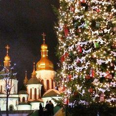 Maidan on Instagram