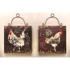 1000 images about elegant rooster on pinterest rooster