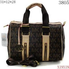 Michael Kors Handbags - Azure Welcome buy Michael Kors Handbags - Azure  from Cheap michael kors handbags wholesale company. Our Michael Kors Outlet  wins the ... dc6d35f388839