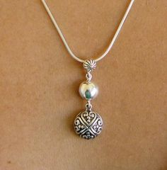 Cremation Jewelry| Cremation Ashes for Jewelry| Memorial Jewelry