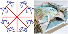 Joy!crafts: Beach vacantion