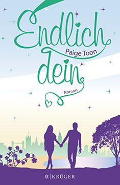Buy Endlich dein by Alice Jakubeit, Paige Toon and Read this Book on Kobo's Free Apps. Discover Kobo's Vast Collection of Ebooks and Audiobooks Today - Over 4 Million Titles!