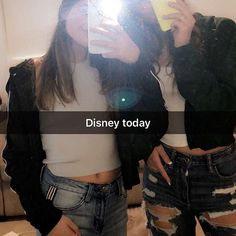 Hayden might go and ya girl is hype asffffffff Annie And Hayden, Julianna Grace Leblanc, Annie Lablanc, Bratayley, Strong Girls, Queen, Celebs, Celebrities, Disney Pictures
