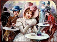 BELLE EPOQUE - Yahoo Image Search Results