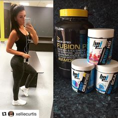 #Repost @xelliecurtis with @repostapp  Starting my day off with a heavy leg day with @tnutrition supps to make it happen  I would recommend the BCAA as they do the best flavours and not too sweet either  get 10% off with my code ELLIE10  #gym #fitness #abs #xercise4less - www.t-nutrition.com Bodybuilding Supplements and Sports Nutrition
