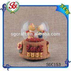 Sgc153 strand souvenir sneeuwbol, eiffel tower sneeuwbol-afbeelding-antieke imitatie ambachten-product-ID:60334889850-dutch.alibaba.com